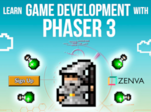 Why shaders are cool and how to use them in Phaser 3 - Dynetis games